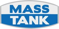 Mass Tank Inspection Services